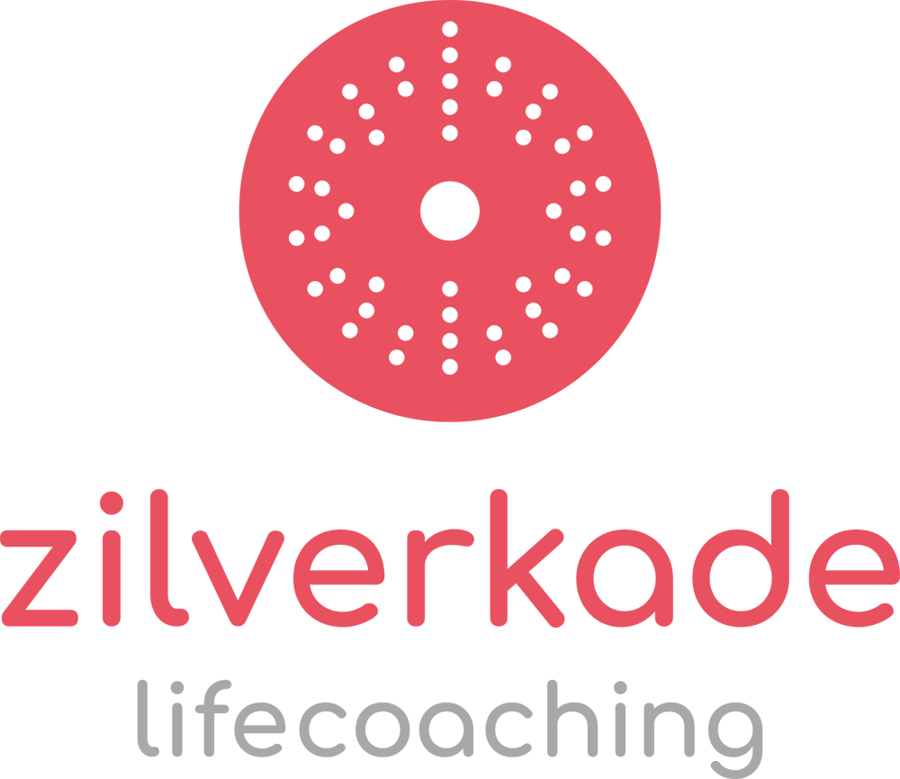 Zilverkade Coaching