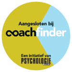 zilverkade-coach-coachfinder